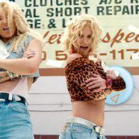 """Britney Spears e Iggy Azalea lançam clipe de """"Pretty Girls"""" com direito a muita dança e causação!"""