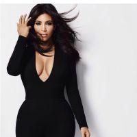 Estilo Kim Kardashian: confira os melhores looks da socialite, que está de passagem pelo Brasil!