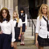 TOP 10: uniformes mais legais da ficção que você gostaria de usar na escola