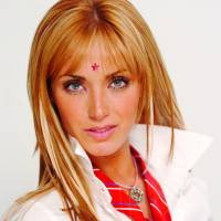 Anahí completa 32 anos! Relembre a carreira da cantora e atriz casada com governador mexicano