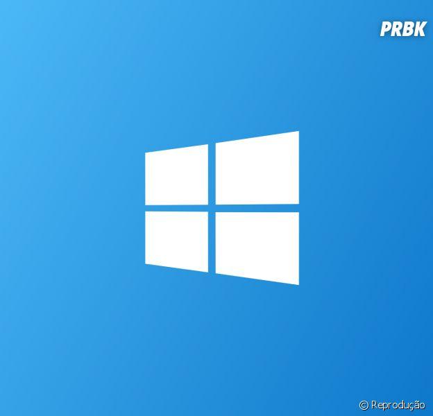 Windows 10 está chegando! Microsoft apresenta todas as edições do sistema operacional