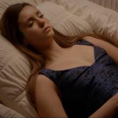 """Final de """"The Vampire Diaries"""": Elena dá adeus a Damon e Stefan depois de feitiço de Kai!"""