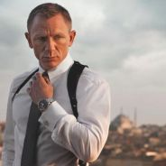 "De ""Star Wars VII"": Daniel Craig, o James Bond de ""007"", é confirmado no papel de um Stormtrooper"