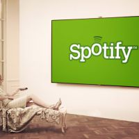 Spotify anuncia nova versão do aplicativo com streaming de vídeos e podcasts exclusivos!