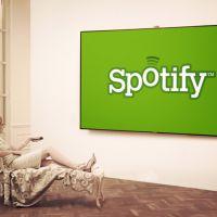 Spotify anuncia nova versão do aplicativo com streaming de vídeos e podcasts exclusivos!