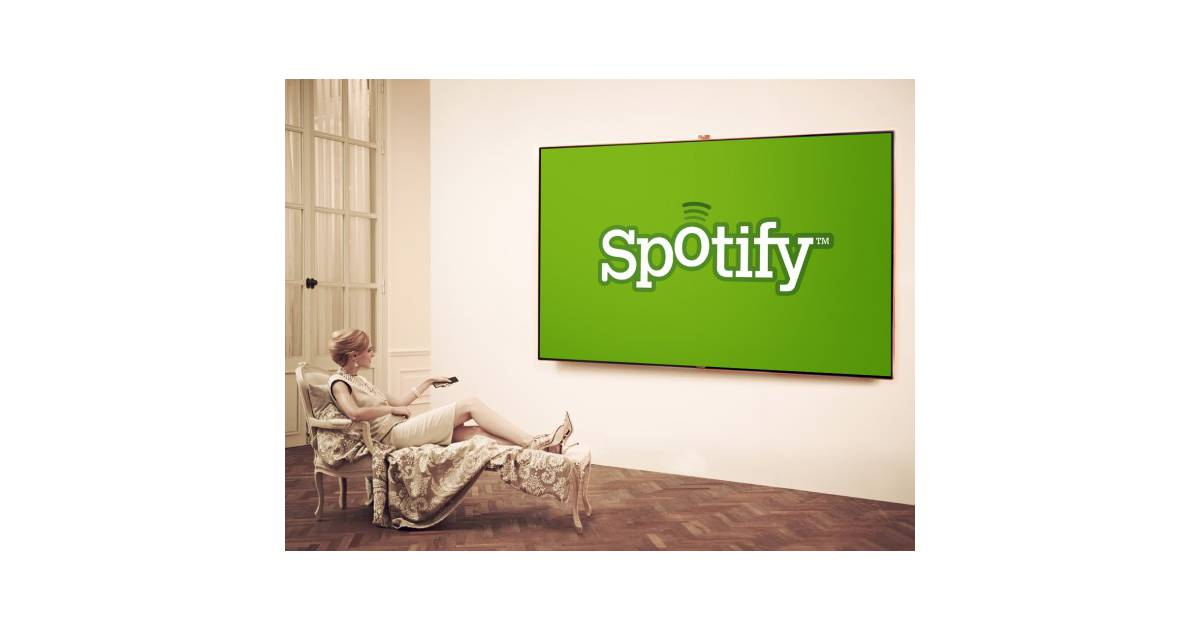 how to download spotify podcasts