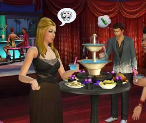 """""""The Sims 4"""" pode ser instalado no PC e Mac"""