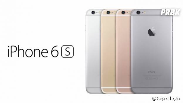 iPhone 6s/7