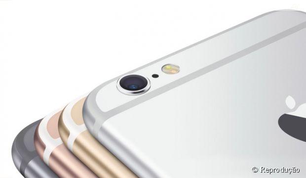 Apple vai anunciar novo iPhone 6s (ou 7) em agosto e lançá-lo em setembro, segundo relatório