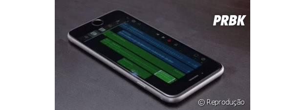 A cada novo iPhone, a Apple lança um chip mai poderoso! Por isso o Chip A9 deve equipar o iPhone 6s/7