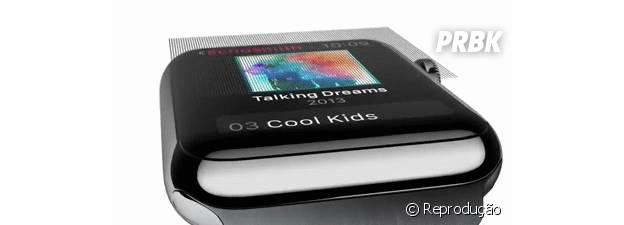 Force Touch: a tecnologia foi apresentada pela primeira vez quando anunciaram o Apple Watch e deve marcar presença noiPhone 6s/7