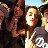 Duelo: Camila Cabello, do Fifth Harmony ou Becky G? Qual cantora combina mais com Austin Mahone?