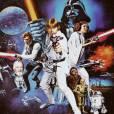 """Claro que assistir os seis filmes da saga """"Star Wars"""" entra nessa lista!"""