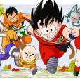 Assistir aqueles seus animes pra relembrar da infância!