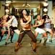 """As meninas do Pussycat Dolls dançam muito em """"Don't Cha"""", não acham?"""