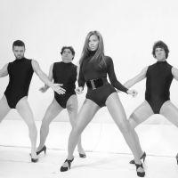 Anitta, Ludmilla, Britney Spears e as melhores coreografias de todos os tempos nos clipes!