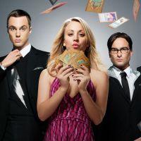 """Série """"The Big Bang Theory"""" inspira criação de programa de bolsas de estudo nos Estados Unidos"""