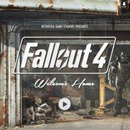"""Trailer oficial de """"Fallout 4"""": Bethesda mostra em vídeo que a guerra nunca muda"""