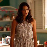 """Novela """"I Love Paraisópolis"""": Mari (Bruna Marquezine) finalmente descobre quem é o seu pai!"""