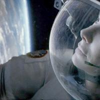 """""""Gravidade"""" lidera lista da revista """"Time"""" com melhores filmes de 2013"""