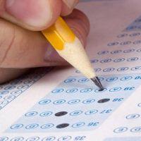 Enem 2015: Inscrições para o exame terminam nesta sexta-feira (5)