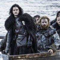 """Em """"Game of Thrones"""": na 5ª temporada, veja 6 coisas que poderiam acontecer no 9º episódio!"""