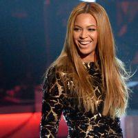 """Beyoncé promete anúncio bombástico no """"Good Morning America"""", mas revolta fãs nas redes sociais"""