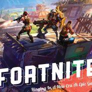 """Jogo """"Fortnite"""": Confira o 1º gameplay do título que terá testes Open Beta ainda em 2015"""