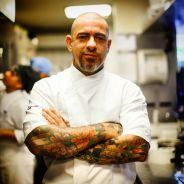 """Henrique Fogaça, do """"MasterChef Brasil"""", no Instagram: suspire com as fotos do chef na rede social!"""
