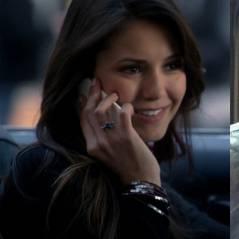 """De """"The Vampire Diaries"""" a """"Arrow"""": no Dia dos Namorados, dê um presente inspirado nas séries!"""