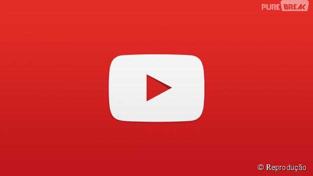 Youtube passa a suportar vídeos em qualidade 8K! Gamers já podem comemorar