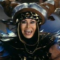 """Novo """"Power Rangers"""": Rita Repulsa é confirmada como a vilã do reboot para as telonas!"""