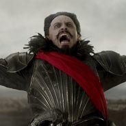 """Com Cara Delevingne e Hugh Jackman, """"Peter Pan"""" ganha mais um trailer incrível, cheio de mágica!"""