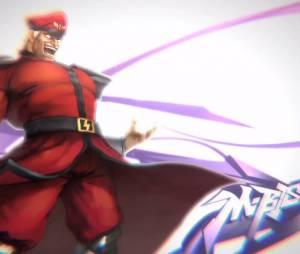 """Em """"Street Fighter V"""" V-Trigger dará força extra aos personagens, mas gastará toda a """"mana"""" de uma só vez"""