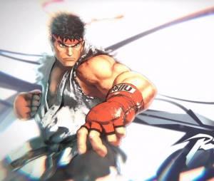 """""""Street Fighter V"""" vai ser exclusivo para PlayStation 4"""