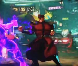 """V-Reversal é um golpe de contra-ataque, a parte chata é perder uma barrinha do V-Gauge em """"Street Fighter V"""""""