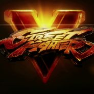 """Game """"Street Fighter V"""" apresenta novo sistema de batalha e golpe ultra poderosos"""