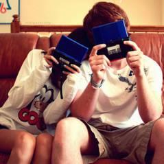"""Dia dos Namorados: jogos para curtir em casal """"Minecraft"""", """"League Of Legends"""", """"Just Dance"""" e mais"""
