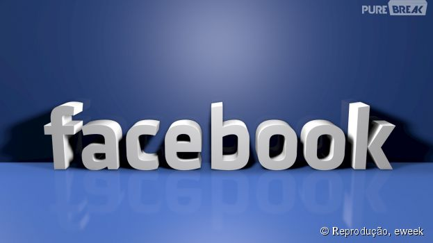 Facebook vai analisar quanto tempo usuários ficam em cada postagem
