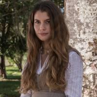 """Substituta de """"Sete Vidas"""", novela """"Além do Tempo"""" tem data de estreia definida pela Globo"""