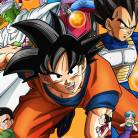 """Anime """"Dragon Ball Super"""" ganha trailer e conta os dias para sua estreia no Japão"""