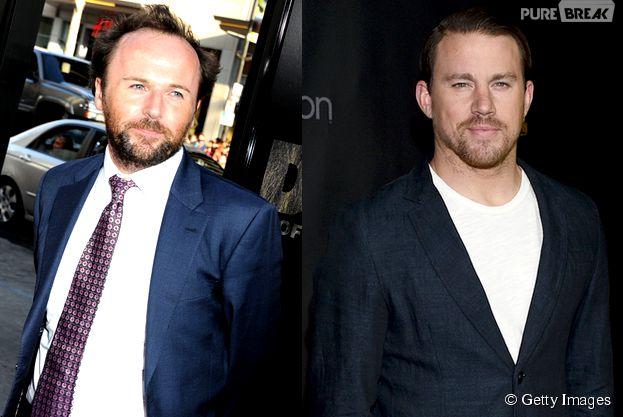 "Rupert Wyatt, de ""Planeta dos Macacos 2"", vai dirigir ""Gambit"", com Channing Tatum"