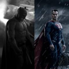 Batman ou Superman: qual super-herói é o mais poderoso e levaria a melhor em uma briga?!