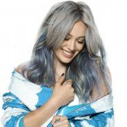 """Hilary Duff canta """"Sparks"""" no """"Good Morning America"""" em apresentação com muita dança e energia!"""