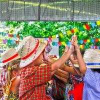 Festa junina da escola: veja as coisas que mais irritam a gente nessas comemorações