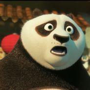 """De """"Kung Fu Panda 3"""": com Angelina Jolie, filme ganha seu primeiro trailer oficial. Assista!"""