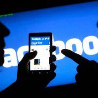 Facebook dando conselhos? Rede social começa a sugerir assuntos para você postar em seu perfil