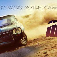 """Anunciado """"Project CARS 2"""": o simulador de corridas mal saiu e já promete uma sequência"""