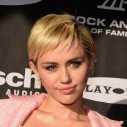 Miley Cyrus lança nova música? Cantora pode divulgar novo trabalho no sábado! Entenda