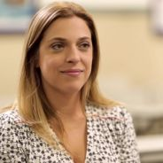 """""""Geração Brasil"""": Estrela de """"Porta dos Fundos"""" está no elenco da nova trama das 19h!"""